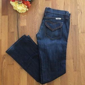 CUTE Frankie B Jeans 😍